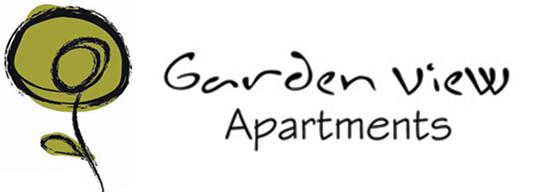 Garden View Apartments Neos Marmaras